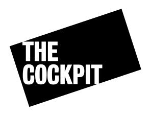 cockpit_BLACK
