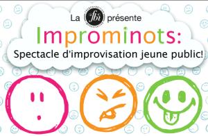 improminotszoomin