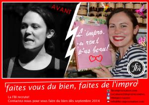 Aymeline_card