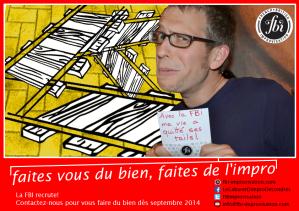 Gaspard_card