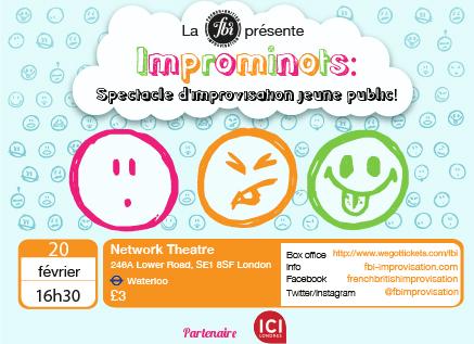 improminots-flyer-2016_02_20.jpg