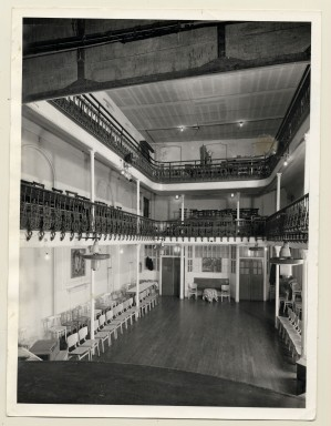 music-hall-architecture-d-s-073-08-04-01-01-p05